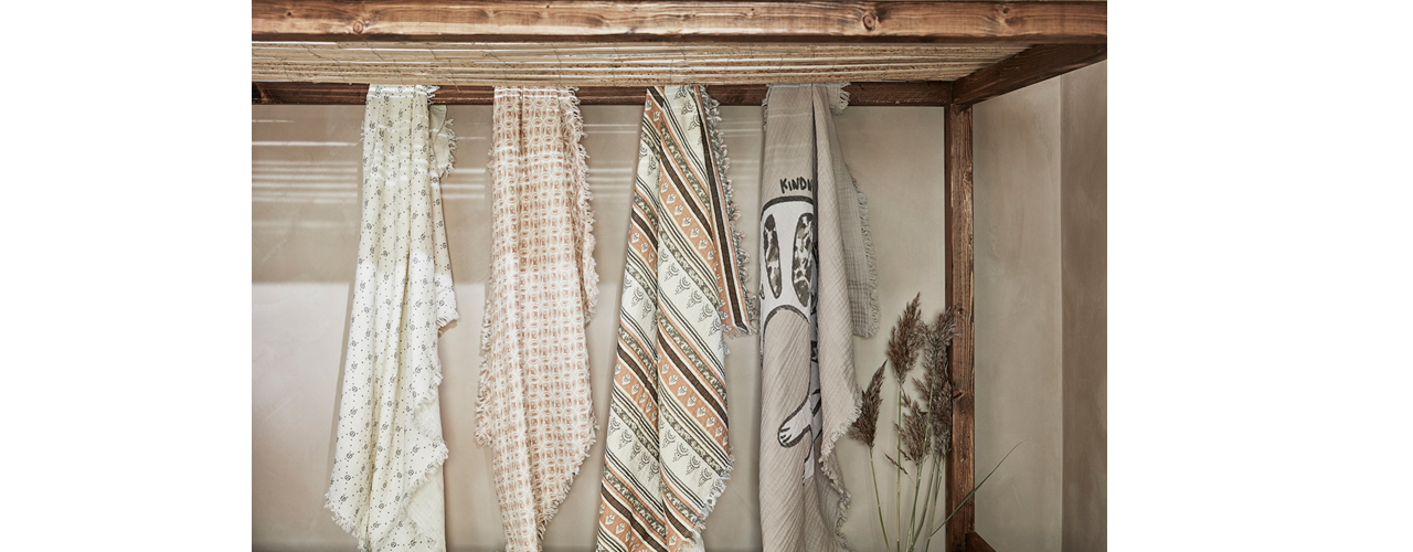 couvertures elodie details