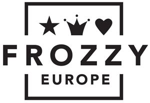Frozzy Europe Agency