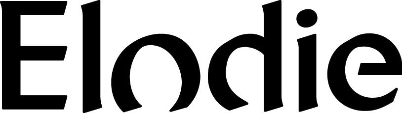 logo elodie details